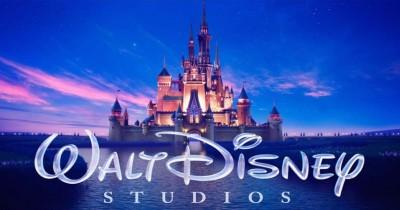 9 Film Disney Paling Asyik Ditonton saat Weekend
