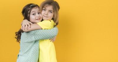 5 Tips Sederhana Jaga Kekompakan Kakak-Beradik Rumah