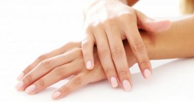 5 Penyebab Telapak Tangan GatalIni Perlu Diwaspadai