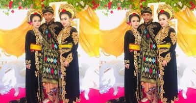 Siswa SMK Menikahi Dua Perempuan Sekaligus, Bolehkah Secara Hukum