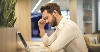Mengenal Zoom Fatigue, Kelelahan Kerja Karena Sering Video Call