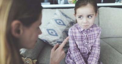 Bisa Berbahaya 7 Bagian Tubuh Anak Tidak Boleh Dipukul