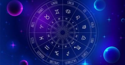 Ramalan Lengkap Zodiak Minggu Ini, Virgo Bisa Bernapas Lega