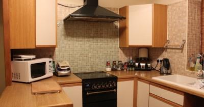 Pilih Sesuai Kebutuhan, Ini 8 Perbedaan Oven Microwave