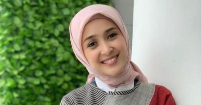 Susah Berinvestasi Coba Metode 'Selembar Sehari' a la Prita Ghozie
