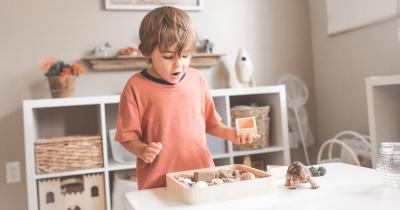 7 Rekomendasi Makanan untuk Meningkatkan Kecerdasan Otak Anak