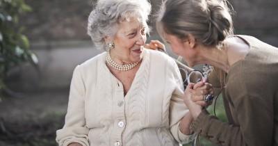 Mau Ambil Hati Ini 7 Hadiah Berkesan Ibu Mertua