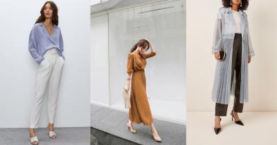 Jangan Saltum saat Berkunjung Ini 7 Jenis Outfit Disukai Mertua