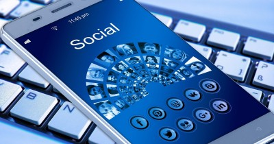 Cukup dengan 3 Alasan, Kenapa Harus Membatasi Penggunaan Media Sosial