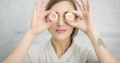Bikin Heboh, Ini 10 Produk Kecantikan Viral 2020 Racun Banget