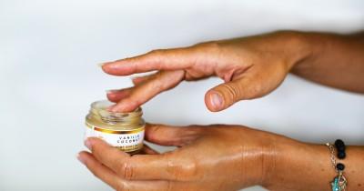 Kandungan Skincare Anti-Aging Sesuai Kondisi Kulit