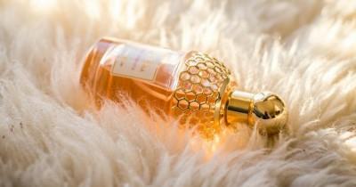 5 Jenis Aroma Parfum Ini Perlu Dihindari saat Luar Ruangan
