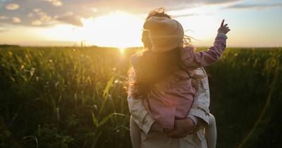 7 Penyakit Disebabkan Karena Kekurangan Sinar Matahari