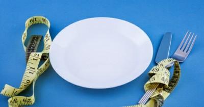 Cari Tahu Mengenai 5 Metode Puasa Intermiten Program Diet