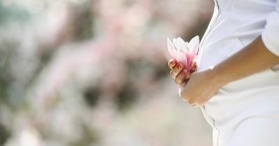 7 Mitos Fakta Kehamilan Terpopuler Seluruh Dunia