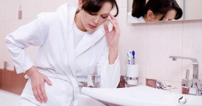 Waspada Anemia Defisiensi Besi Ibu Hamil