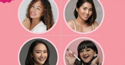 Road to BeautyFest Asia 2020 Hadirkan Perempuan Inspiratif