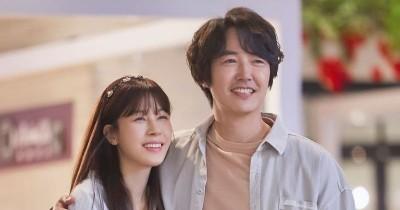6 Pelajaran Tentang Hubungan Keluarga dari Drama Korea '18 Again'