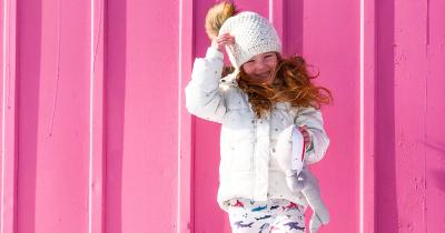 5 Cara Mengajarkan Kejujuran Anak Sejak Dini