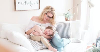 7 Tips Menciptakan Rumah Aman bagi Anak Balita