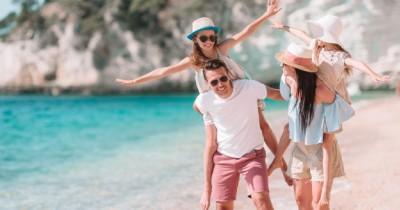 12 Rekomendasi Tempat Wisata Bali Membuat Remaja Betah