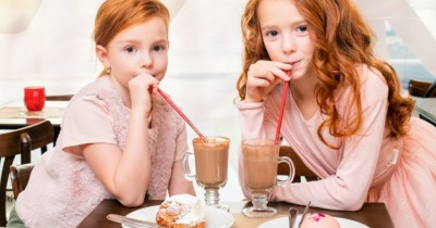 Bikin Betah 9 Kafe Jakarta Tempat Nongkrong Remaja