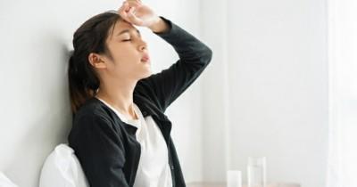 Alami Perubahan Emosi yang Dramatis saat Hamil, Normalkah?