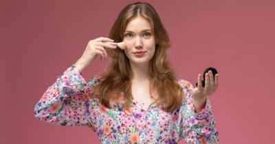 5 Beauty Hacks Viral TikTok bisa Jadi Inspirasi