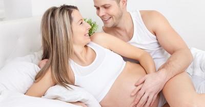 Bolehkah Berhubungan Seks saat Hamil 9 Bulan Ini Penjelasannya