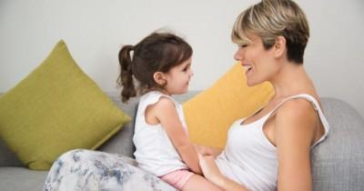 Perkembangan Keterampilan Fungsi Eksekutif Anak 1-5 Tahun