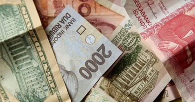 Uang Palsu ATM Beredar Semarang, Jangan Lupa Lakukan 3 D