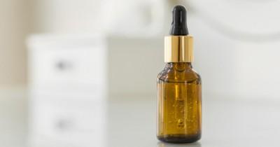 7 Skincare Niacinamide Ampuh Atasi Jerawat Bekasnya