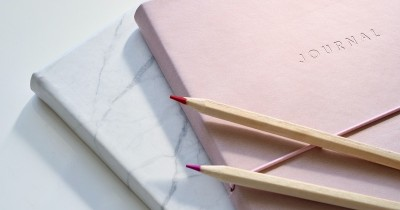 Tips Membuat Jurnal Kehamilan Pemula