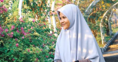 Daftar Pondok Pesantren Bagus Jakarta
