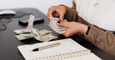Harus Bijak Ini 7 Tips Mengatur Anggaran Keuangan Bulan Puasa