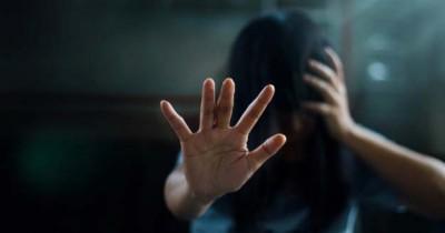 Ibu Hamil Mencoba Bunuh Diri JPO Mangga Dua karena Ditinggal Suami