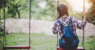 Remaja Perlu Tahu, 5 Tahap untuk Memaafkan Teman yang Bersalah Padanya