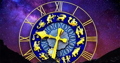 Ramalan Lengkap Zodiak Minggu Ini, Aries Perlu Bijak Mengatur Keuangan