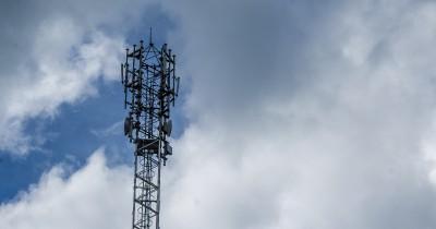 Ngeri Ibu Muda Depok Nekat Akan Lompat Tower 30 M Akibat Cemburu