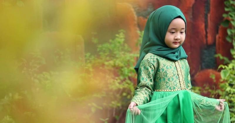 5 Cara Mengajar Anak Mengaji Iqro Popmama Com