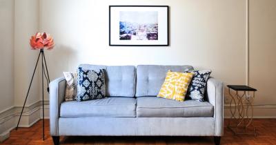 Penuhi Kebutuhan Perlengkapan Rumah, Ini 5 Rekomendasi Furniture Store