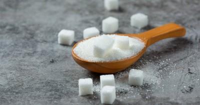 Bahan Pengganti Gula yang Aman untuk MPASI Bayi