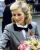 5. Gaya rambut Lady Diana tahun 1984