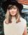 1. Gaya rambut Lady Diana tahun 1971