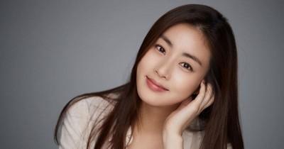 Isu Hamil Luar Nikah, Kang Sora Umumkan Kehamilan Anak Pertama