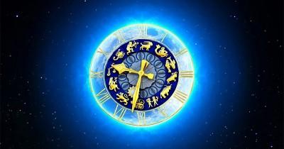 Ramalan Lengkap Zodiak Minggu Ini, Libra Ada Masalah Soal Komunikasi