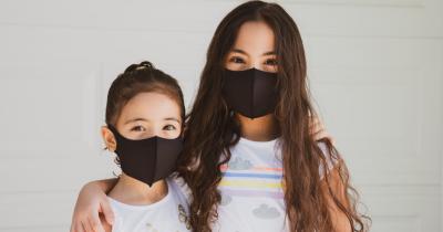 Berubah, Ini Perbedaan Kehidupan Anak Sebelum Sesudah Pandemi