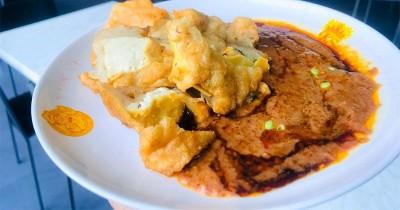Resep Batagor Ayam Murah Meriah Sehat, Begini Cara Membuatnya