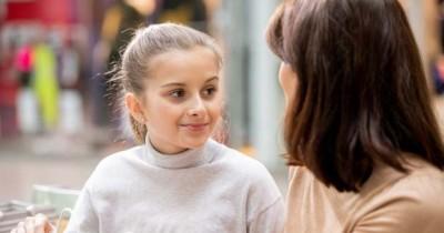 Penting, Inilah 7 Cara Menghadapi Anak Bersikap Manipulatif