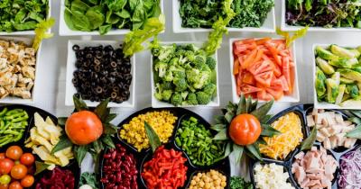 Bukan Hanya yang Manis, Ini Pantangan Makanan untuk Diabetesi